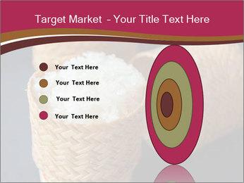 0000078334 PowerPoint Template - Slide 84