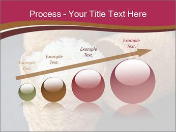 0000078334 PowerPoint Template - Slide 87