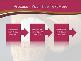 0000078334 PowerPoint Template - Slide 88