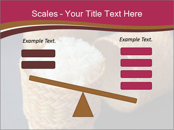 0000078334 PowerPoint Template - Slide 89