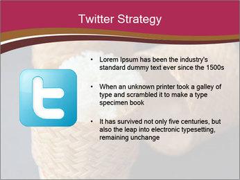 0000078334 PowerPoint Template - Slide 9