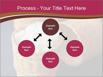 0000078334 PowerPoint Template - Slide 91