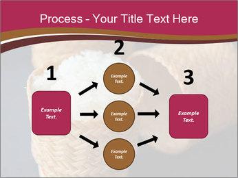 0000078334 PowerPoint Template - Slide 92