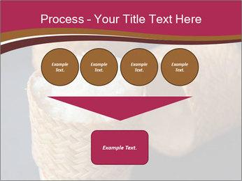 0000078334 PowerPoint Template - Slide 93