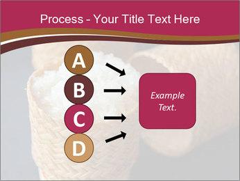 0000078334 PowerPoint Template - Slide 94