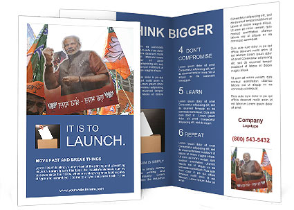 0000078335 Brochure Template