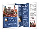 0000078335 Brochure Templates