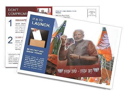 0000078335 Postcard Templates