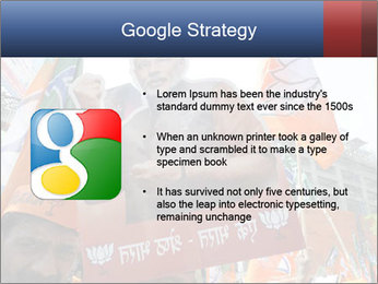 0000078335 PowerPoint Templates - Slide 10