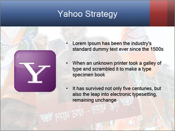 0000078335 PowerPoint Templates - Slide 11