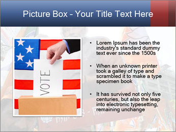 0000078335 PowerPoint Templates - Slide 13