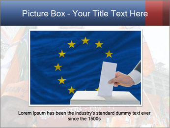 0000078335 PowerPoint Templates - Slide 15