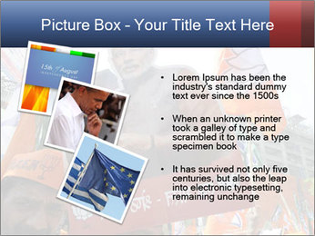 0000078335 PowerPoint Templates - Slide 17