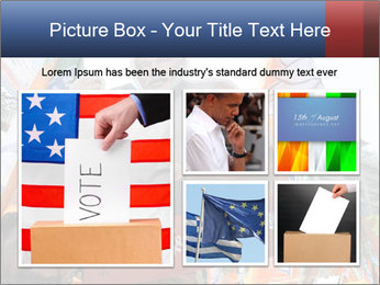 0000078335 PowerPoint Templates - Slide 19