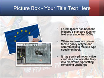 0000078335 PowerPoint Templates - Slide 20