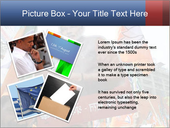 0000078335 PowerPoint Templates - Slide 23