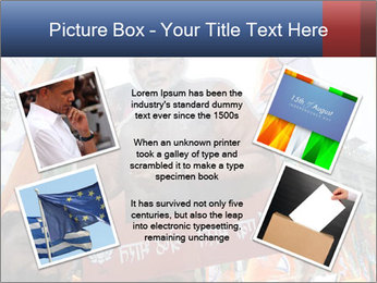 0000078335 PowerPoint Templates - Slide 24