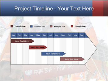 0000078335 PowerPoint Templates - Slide 25