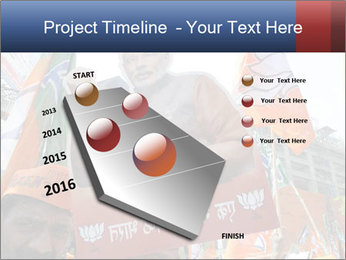 0000078335 PowerPoint Templates - Slide 26