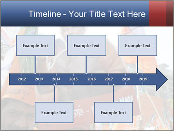 0000078335 PowerPoint Templates - Slide 28