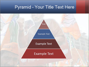 0000078335 PowerPoint Templates - Slide 30