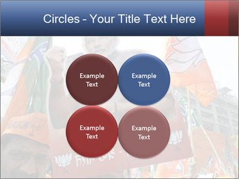 0000078335 PowerPoint Templates - Slide 38