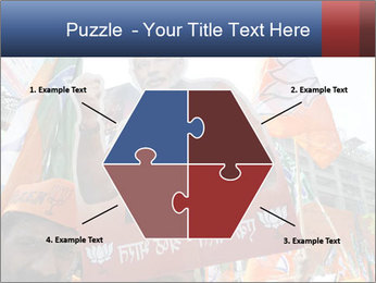 0000078335 PowerPoint Templates - Slide 40