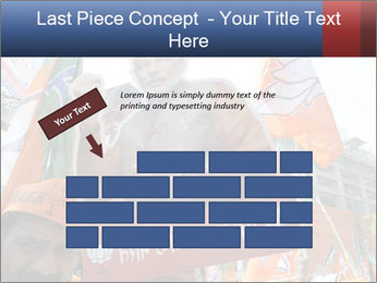 0000078335 PowerPoint Templates - Slide 46