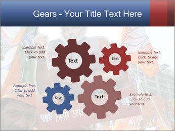 0000078335 PowerPoint Templates - Slide 47