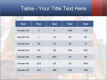 0000078335 PowerPoint Templates - Slide 55