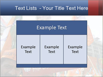0000078335 PowerPoint Templates - Slide 59