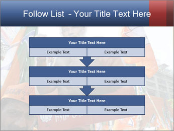 0000078335 PowerPoint Templates - Slide 60