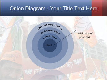 0000078335 PowerPoint Templates - Slide 61