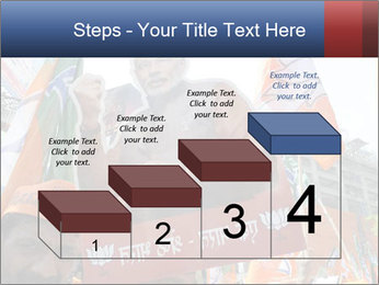 0000078335 PowerPoint Templates - Slide 64