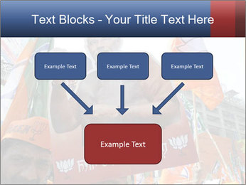 0000078335 PowerPoint Templates - Slide 70