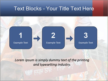 0000078335 PowerPoint Templates - Slide 71