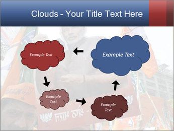 0000078335 PowerPoint Templates - Slide 72