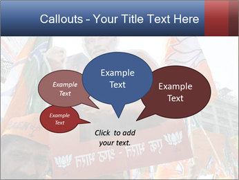 0000078335 PowerPoint Templates - Slide 73