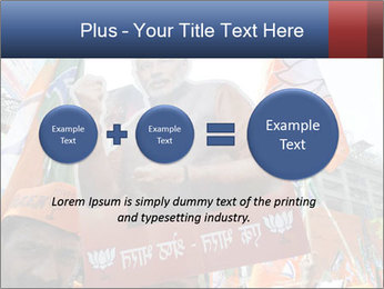 0000078335 PowerPoint Templates - Slide 75