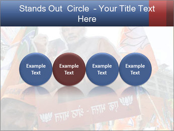 0000078335 PowerPoint Templates - Slide 76