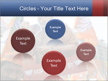 0000078335 PowerPoint Templates - Slide 77