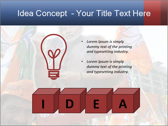0000078335 PowerPoint Templates - Slide 80