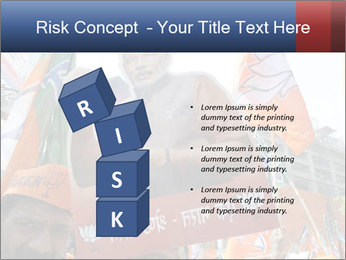 0000078335 PowerPoint Templates - Slide 81