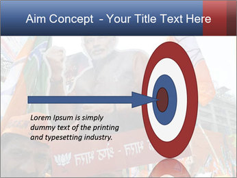 0000078335 PowerPoint Templates - Slide 83