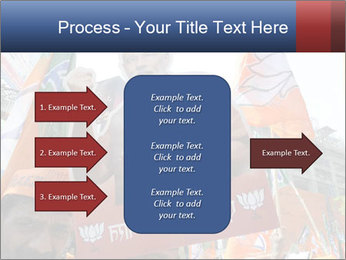 0000078335 PowerPoint Templates - Slide 85