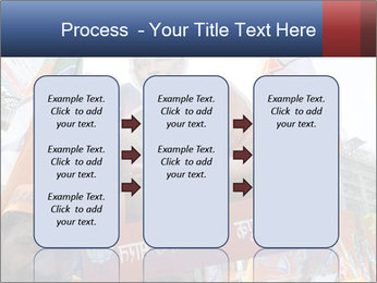 0000078335 PowerPoint Templates - Slide 86