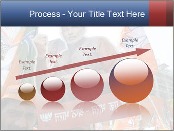 0000078335 PowerPoint Templates - Slide 87
