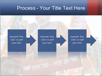 0000078335 PowerPoint Templates - Slide 88