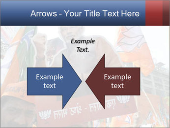0000078335 PowerPoint Templates - Slide 90