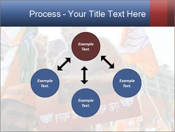 0000078335 PowerPoint Templates - Slide 91